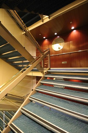 Stairwell CELESTYAL OLYMPIA PDM 18-10-2015 08-42-03