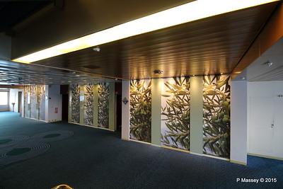 Fwd Stairwell Lobby Poseidon Deck 4 CELESTYAL OLYMPIA PDM 17-10-2015 13-29-29