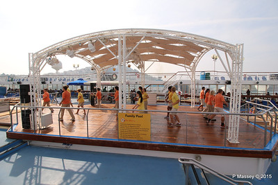 Deck 9 Pool Area CELESTYAL OLYMPIA PDM 17-10-2015 11-08-55