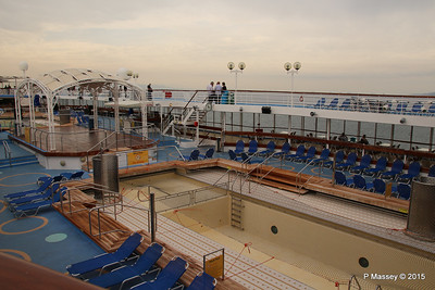Pool Areas Hera Deck 9 CELESTYAL OLYMPIA PDM 16-10-2015 09-19-04