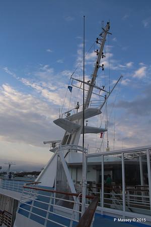 Mast Fwd Zeus Deck 10 CELESTYAL OLYMPIA PDM 16-10-2015 16-04-37