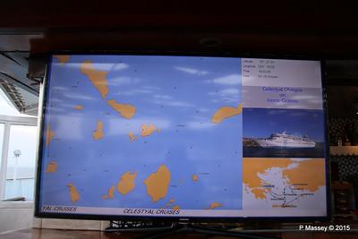 Mast Bar TV Voyage information CELESTYAL OLYMPIA PDM 16-10-2015 16-05-32