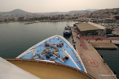 On Board CELESTYAL ODYSSEY Kusadasi PDM 17-10-2015 09-05-02