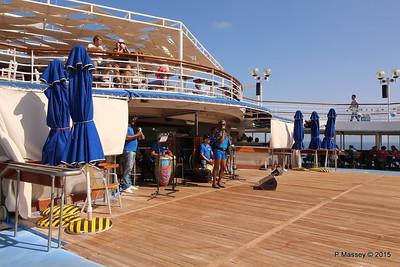 Hera deck 9 Cuban Band CELESTYAL OLYMPIA PDM 18-10-2015 10-33-35