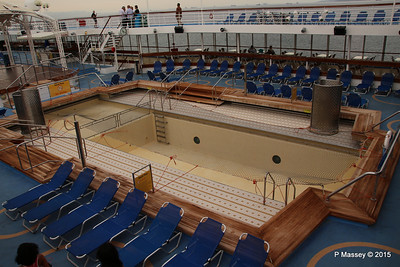 Pool Areas Hera Deck 9 CELESTYAL OLYMPIA PDM 16-10-2015 09-19-21