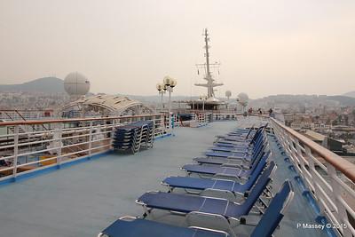 On Board CELESTYAL ODYSSEY Kusadasi PDM 17-10-2015 09-01-49
