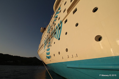 CELESTYAL OLYMPIA from Tender Patmos PDM 17-10-2015 15-48-03
