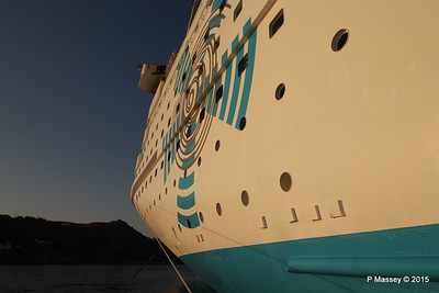 CELESTYAL OLYMPIA from Tender Patmos PDM 17-10-2015 15-47-57