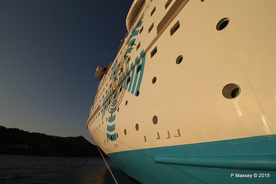 CELESTYAL OLYMPIA from Tender Patmos PDM 17-10-2015 15-48-17