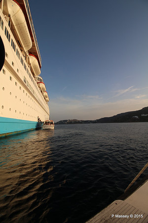 CELESTYAL OLYMPIA from Tender Patmos PDM 17-10-2015 15-49-11
