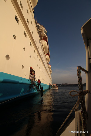 CELESTYAL OLYMPIA from Tender Patmos PDM 17-10-2015 15-49-04