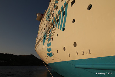 CELESTYAL OLYMPIA from Tender Patmos PDM 17-10-2015 15-47-56