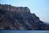 Old Mines Santorini PDM 18-10-2015 16-31-56