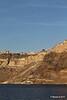 Old Mines Santorini PDM 18-10-2015 15-19-12