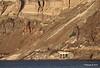 Old Mines Santorini PDM 18-10-2015 15-18-49