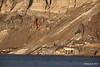 Old Mines Santorini PDM 18-10-2015 15-18-51
