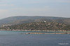 Church Psili Ammos Vareloudi Island Samos PDM 17-10-2015 12-33-53