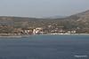 Psili Ammos Vareloudi Island Samos PDM 17-10-2015 12-33-55