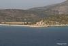Psili Ammos Tower Samos Strait PDM 17-10-2015 12-35-39