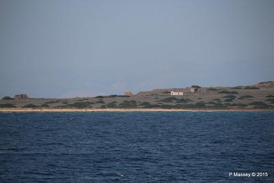 Metopi Island from Skala Agistri PDM 19-10-2015 13-35-31