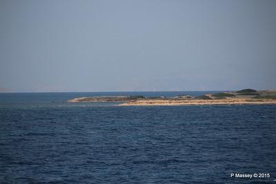 Metopi Island from Skala Agistri PDM 19-10-2015 13-35-34
