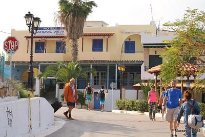 Saronic View Studios Hotel Skala Agistri PDM 19-10-2015 13-41-34