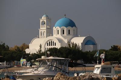 Church of Agioi Anargiroi Skala Agistri PDM 19-10-2015 13-40-50