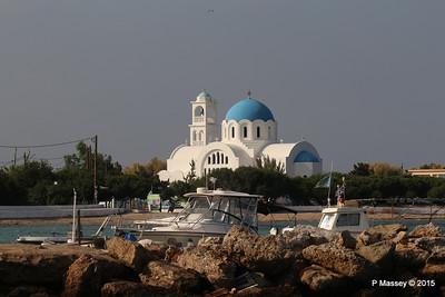 Church of Agioi Anargiroi Skala Agistri PDM 19-10-2015 13-40-47