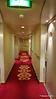 Leopardi Deck 12 Hallway MSC POESIA 05-12-2015 15-23-14