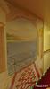 Leopardi Deck 12 Hallway MSC POESIA 05-12-2015 15-21-37
