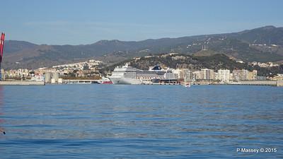 MSC POESIA Malaga 27-11-2015 14-06-21