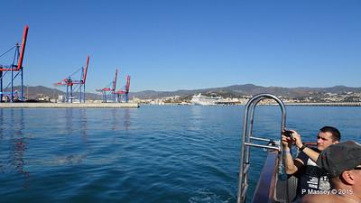 Port of Malaga MSC POESIA 27-11-2015 13-50-17