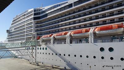 MSC POESIA Malaga Cruise Terminal 27-11-2015 14-59-24