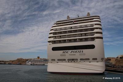 MSC POESIA COSTA FAVOLOSA Valletta 24-11-2015 11-50-30