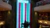 Atrium Italian Night MSC POESIA 03-12-2015 16-17-48