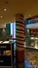 Atrium Italian Night MSC POESIA 03-12-2015 16-18-29