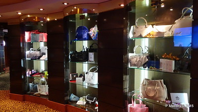 Boutique Display MSC POESIA PDM 11-12-2015 06-47-20