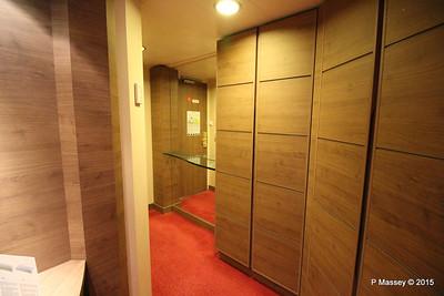 Aurea Suite 15022 MSC POESIA 21-11-2015 16-07-41
