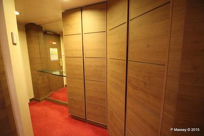 Aurea Suite 15022 MSC POESIA 21-11-2015 16-07-43