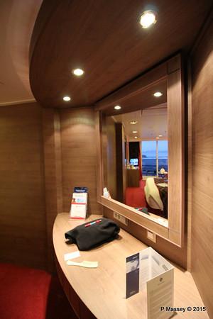 Aurea Suite 15022 MSC POESIA 21-11-2015 16-08-32