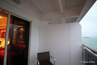 Balcony Aurea Suite 15022 MSC POESIA 21-11-2015 16-12-37