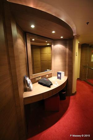 Aurea Suite 15022 MSC POESIA 21-11-2015 16-09-36
