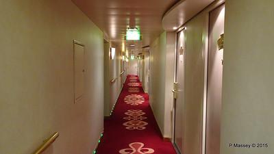 Alfieri Deck 15 Fwd Stb Hallway 15022 MSC POESIA 26-11-2015 16-34-24
