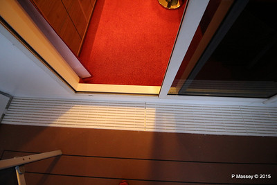 Balcony Aurea Suite 15022 MSC POESIA 21-11-2015 16-12-44
