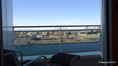 Alicante Balcony Aurea Suite 15022 MSC POESIA 26-11-2015 15-43-21