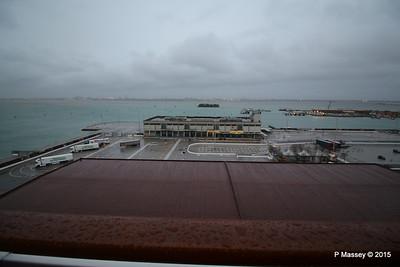 Venice Cruise area from Aurea Suite 15022 MSC POESIA 21-11-2015 16-12-10