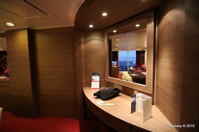 Aurea Suite 15022 MSC POESIA 21-11-2015 16-07-25