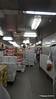 Food Storage MSC POESIA 03-12-2015 10-26-16
