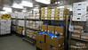 Frozen Food Stores MSC POESIA 03-12-2015 10-32-40