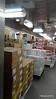 Food Storage MSC POESIA 03-12-2015 10-26-23